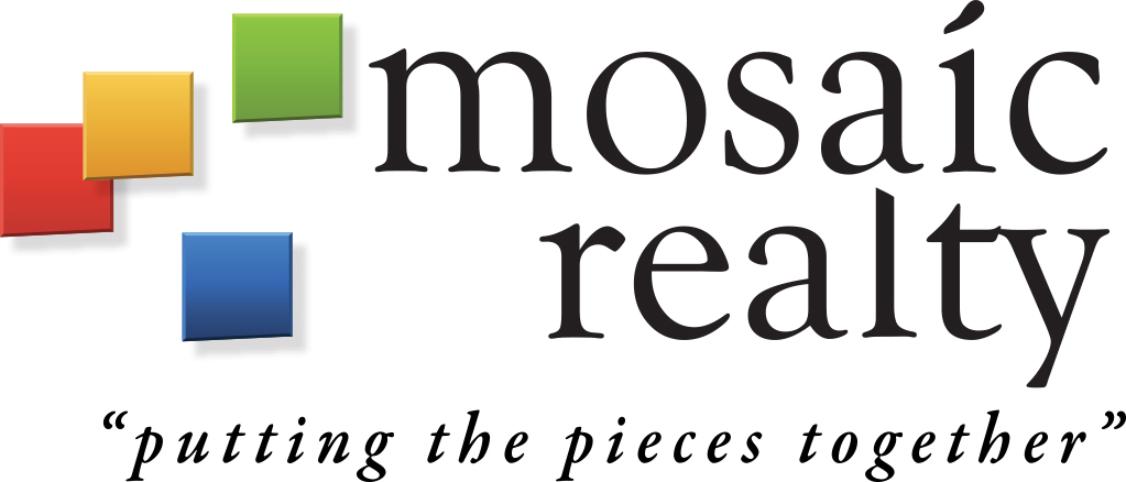 Real Estate by Mosaic