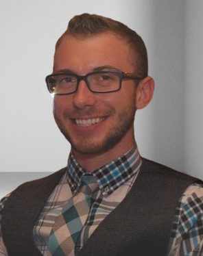Andrew Hartsell